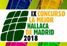 hallacas_madrid_2018