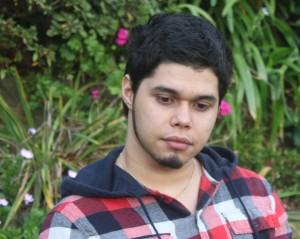 Daniel Alejandro Rodriguez