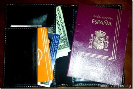 ¿Eres venezolano con nacionalidad europea? Te interesa leer esto