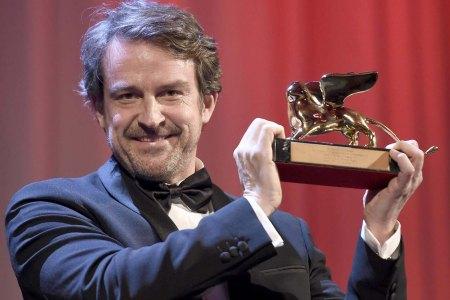"""""""Desde allá"""" de Lorenzo Vigas, triunfa en Festival de Cine de Panamá"""