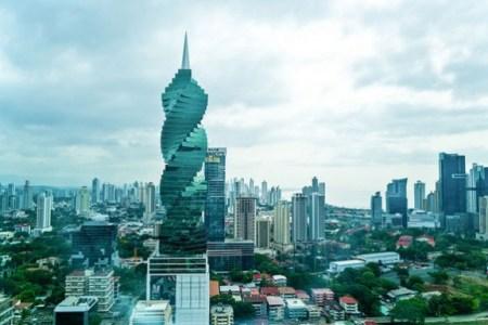 Panamá: ¿Una buena opción migratoria?