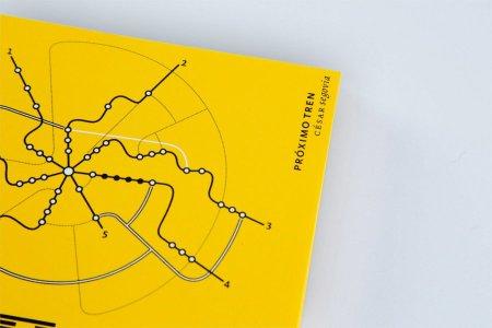 Venezuela triunfa en Premio Latinoamericano de Diseño Editorial