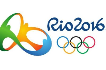 Al menos 59 deportistas Venezolanos asistirán a Rio 2016