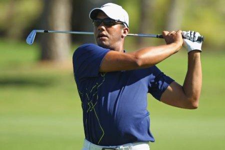 Jhonattan Vegas es el clasificado 86 para Río 2016