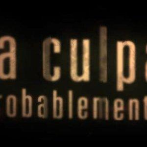 """""""La culpa, probablemente"""" corto venezolano premiado en Cannes."""