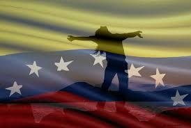 193 razones para sentirse orgulloso de ser venezolano