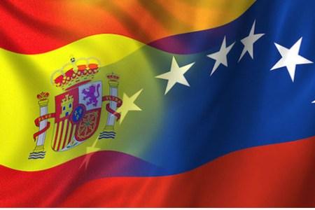 Cosas que los españoles creen de los venezolanos