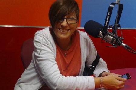 Venezolana integra Top 100 de mujeres que lideran España