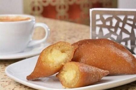 """Hobb el primer """"arabian coffee"""" de Maracaibo"""