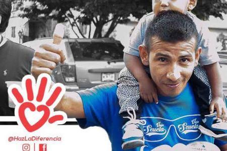 Jóvenes emprendedores venezolanos haciendo la diferencia