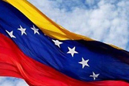 Las 20 frases típicas venezolanas que te harán reír