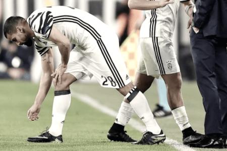 Tomas Rincón, nuevo venezolano en jugar Champions League