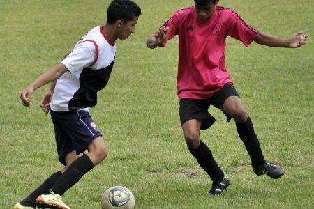 Atlas de Venezuela suma dos triunfos en Liga Internacional