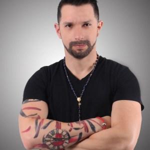 Irrael Gómez, el fin justifica sus medios