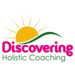 Discovering Holistic Coaching