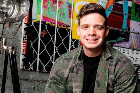 """Marko Musika cosecha éxitos con """"Del Imperio TV"""" desde Miami"""