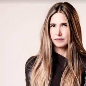 Daniela Medina apuesta por escenarios venezolanos para narrar sus historias