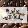 El cacao venezolano se viste de gala en el Salon du Chocolat Paris 2017