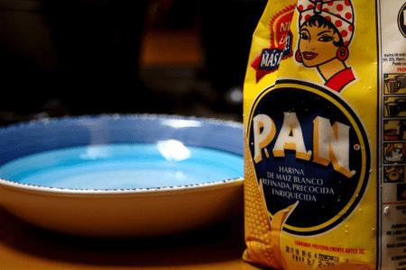 12 secretos de la Harina PAN (que probablemente no sabías)