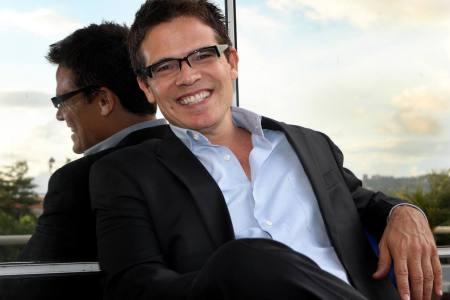 40 nominaciones a venezolanos en los Suncoast Emmy Awards