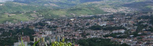 Imagini pentru San Cristóbal photos