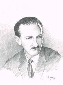 Jos Antonio Calcao Calcao  Venezuela Tuya