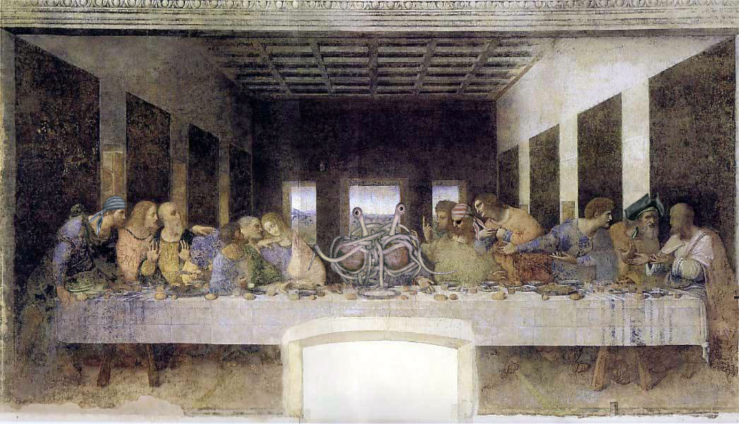 https://i0.wp.com/www.venganza.org/images/wallpapers/Last-Supper.jpg