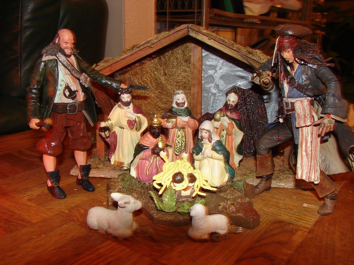 https://i0.wp.com/www.venganza.org/wp-content/uploads/2008/12/nativity1hq.jpg