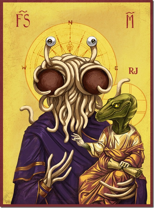 FSM_and_Raptor_Jesus