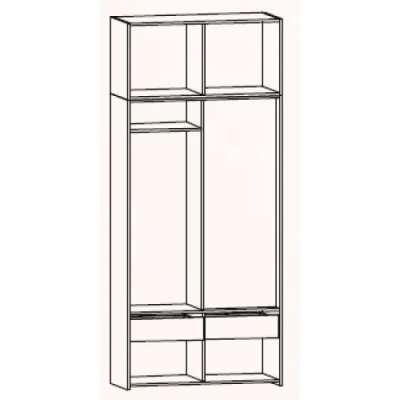 0016-500×500