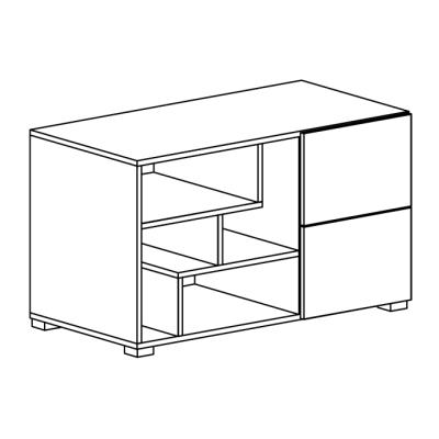 Labirint-10-eskiz-680×680