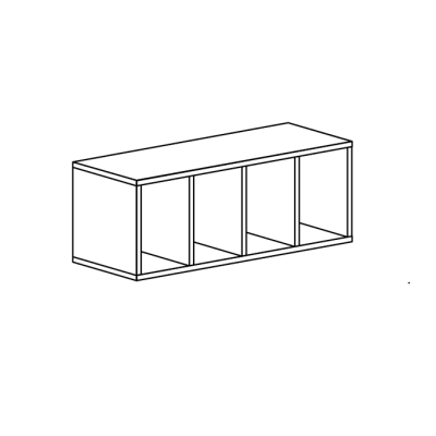 Labirint-13-eskiz-680×680