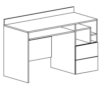 Labirint-18-eskiz-771×680