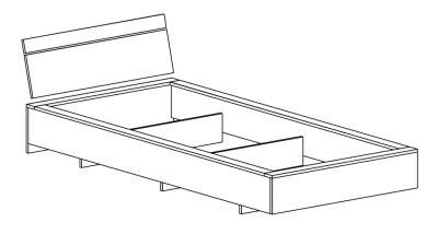 Labirint-22-eskiz-960×514