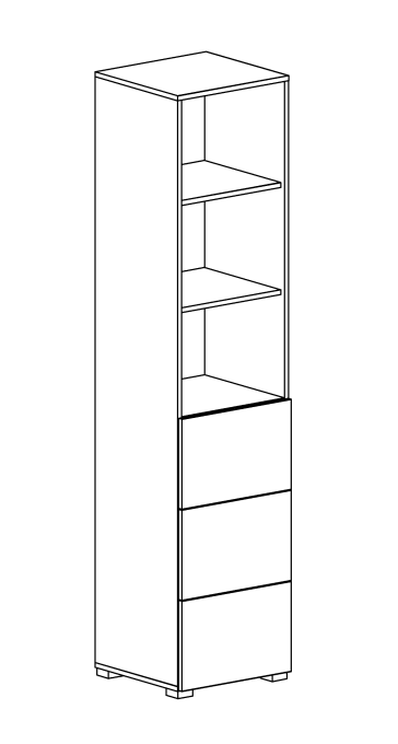 Labirint-5-eskiz-364×680