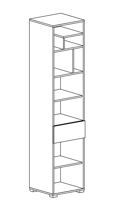 Labirint-6-eskiz-364×680