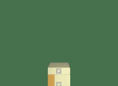 labirint 20