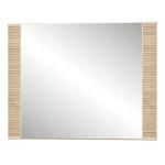 Зеркало Гресс (Мебель Сервис)