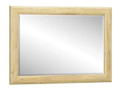 Далия зеркало (Мебель Сервис)