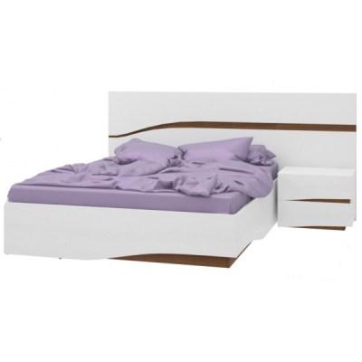 атлантис кровать 160 висент