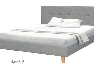 кровать техас дурандо 21