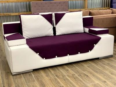 диван лаура купить мебель киев со склада