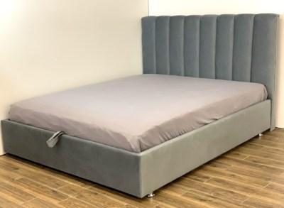 кровать феликс купить мебель киев со склада