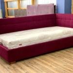 кровать лео купить мебель в киеве со склада