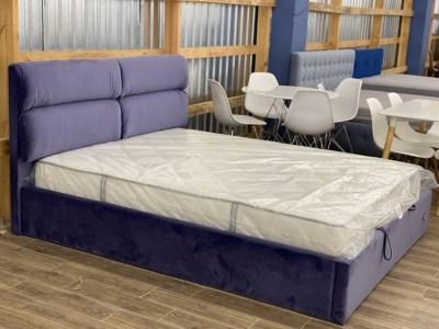 кровать оксфорд купить мебель киев со склада