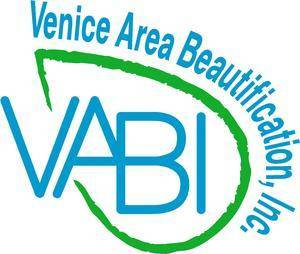 VABI (Venice Area Beautification Inc)