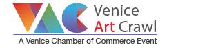 Venice Art Crawl - A Venice Chamber of Commerce Event