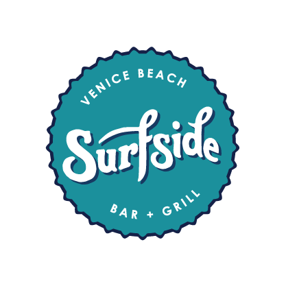 Surfside Bar and Grill
