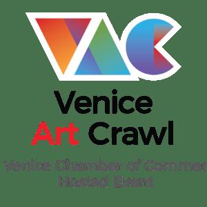 VeniceArtCrawl_Logo2018_outlined_HR-01