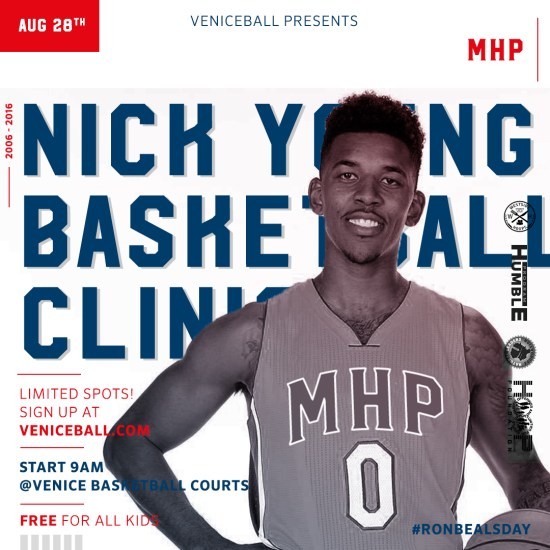 VBL_Flyer_Nick_Young-2